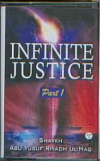 https://islamfuture.files.wordpress.com/2010/06/infinite-justice.jpg