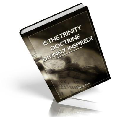 https://islamfuture.files.wordpress.com/2010/06/is-the-trinity-doctrine-divinely-inspired.jpg