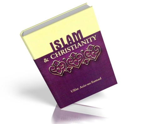http://islamfuture.files.wordpress.com/2010/06/islam-and-christianity.jpg?w=450&h=395