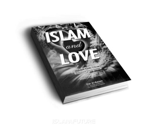 https://islamfuture.files.wordpress.com/2010/06/islam-and-love.jpg