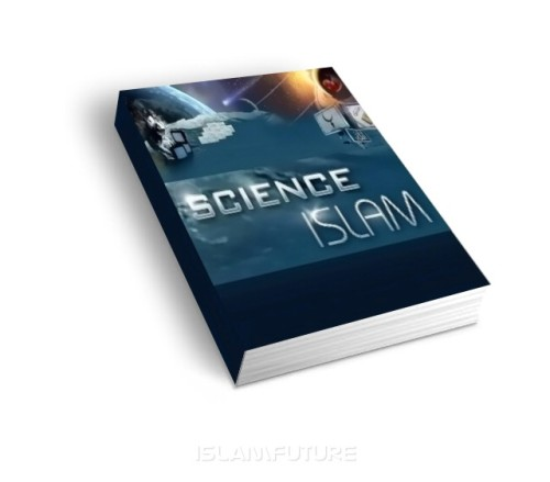 https://islamfuture.files.wordpress.com/2010/06/islam-and-science.jpg