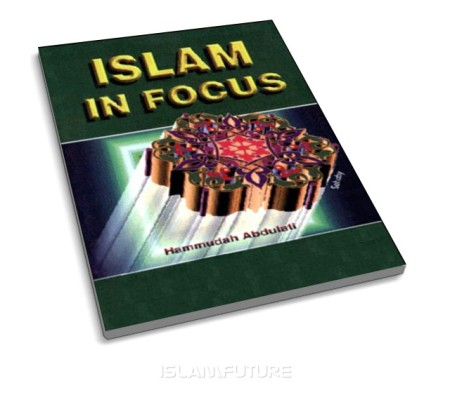https://islamfuture.files.wordpress.com/2010/06/islam-in-focus.jpg