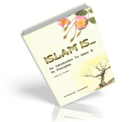 http://islamfuture.files.wordpress.com/2010/06/islam-is-an-introduction-to-islam-and-its-principles.jpg?w=450&h=395