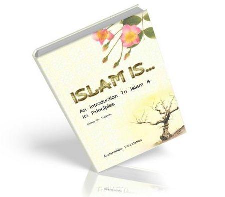 https://islamfuture.files.wordpress.com/2010/06/islam-is-an-introduction-to-islam-and-its-principles.jpg