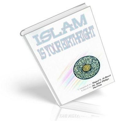 https://islamfuture.files.wordpress.com/2010/06/islam-is-your-birthright.jpg