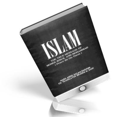 https://islamfuture.files.wordpress.com/2010/06/islam-the-true-message-of-moses-jesus-and-muhammad-pbut.jpg
