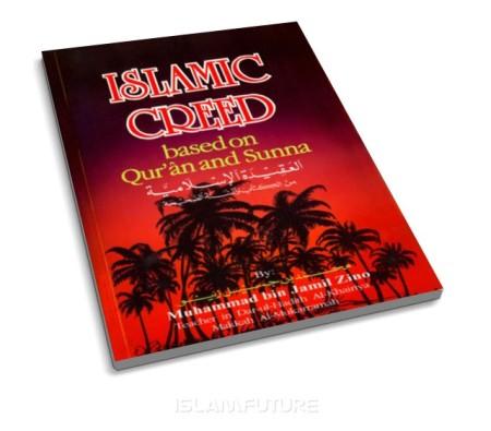https://islamfuture.files.wordpress.com/2010/06/islamic-creed-based-on-qur-aan-and-sunnah.jpg