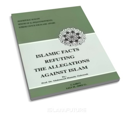 https://islamfuture.files.wordpress.com/2010/06/islamic-facts-refuting-allegations-against-islam.jpg