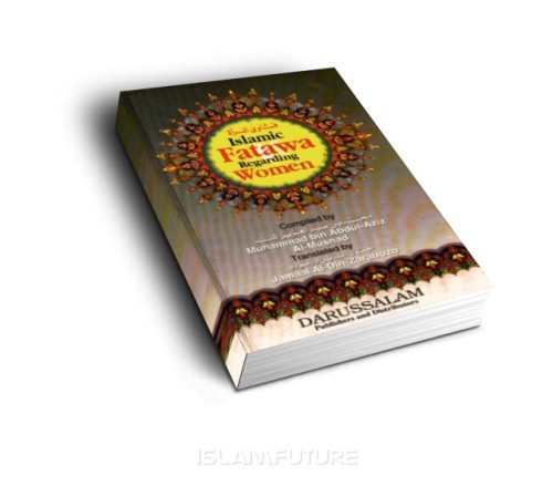 https://islamfuture.files.wordpress.com/2010/06/islamic-fatawa-regarding-women.jpg