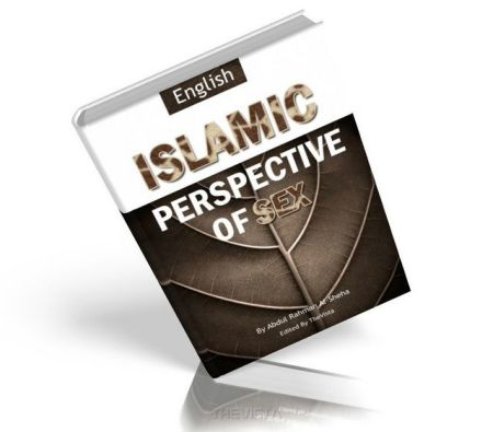https://islamfuture.files.wordpress.com/2010/06/islamic-perspective-of-sex.jpg