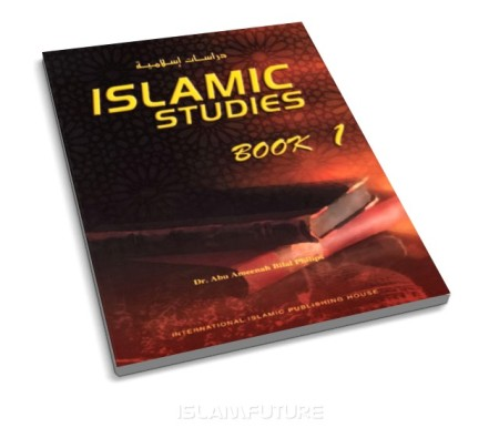 islamic studies book 1 bilal philips pdf