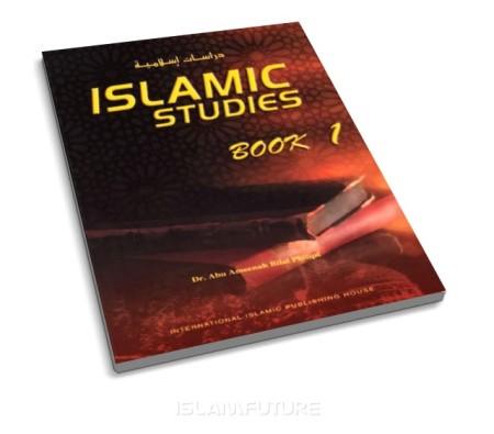 https://islamfuture.files.wordpress.com/2010/06/islamic-studies-book1.jpg