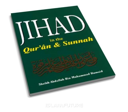 http://islamfuture.files.wordpress.com/2010/06/jihad-in-the-qur-an-and-the-sunnah.jpg?w=450&h=395