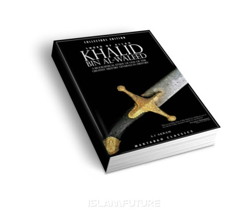https://islamfuture.files.wordpress.com/2010/06/khalid-bin-al-waleed-sword-of-allah.jpg