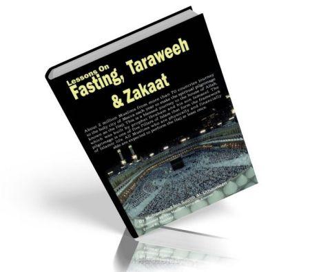 https://islamfuture.files.wordpress.com/2010/06/lessons-on-fastingtaraweeh-and-zakaat.jpg