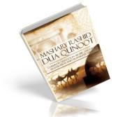 https://islamfuture.files.wordpress.com/2010/06/mashari-rashid-dua-qunoot-text-revised.jpg