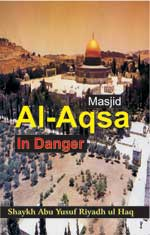 https://islamfuture.files.wordpress.com/2010/06/masjid-al-aqsa-in-danger.jpg