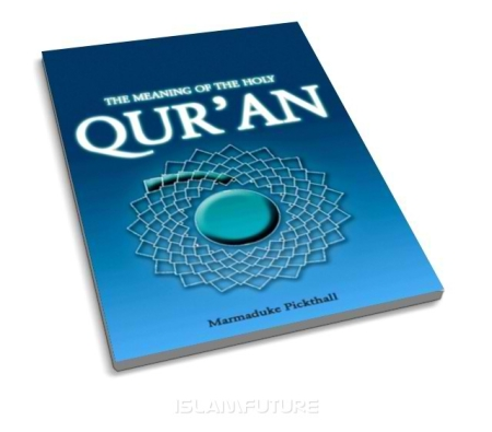 https://islamfuture.files.wordpress.com/2010/06/meaning-of-the-holy-qur-an-pickthall.jpg