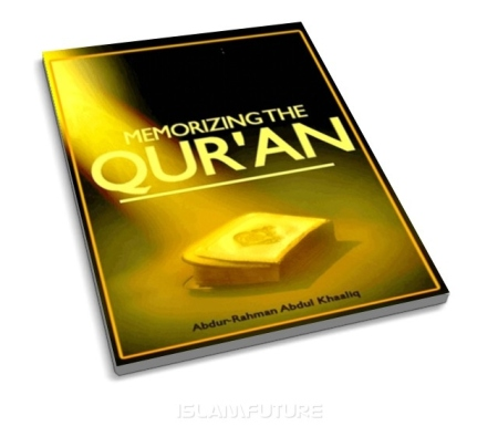 https://islamfuture.files.wordpress.com/2010/06/memorizing-the-qur-an.jpg