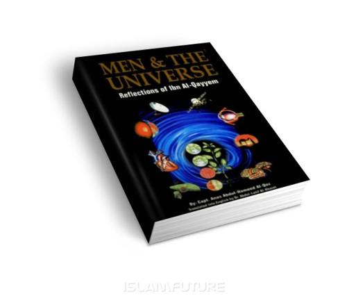 https://islamfuture.files.wordpress.com/2010/06/men-and-the-universe-reflections-of-ibn-al-qayyem.jpg