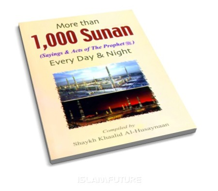 https://islamfuture.files.wordpress.com/2010/06/more-than-1000-sunan.jpg