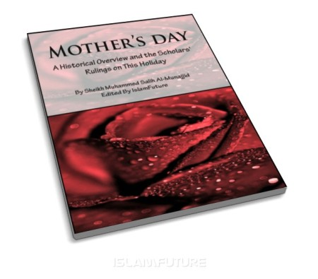 https://islamfuture.files.wordpress.com/2010/06/mother-s-day-a-historical-overview.jpg