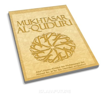 https://islamfuture.files.wordpress.com/2010/06/mukhtasar-al-quduri.jpg