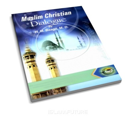 https://islamfuture.files.wordpress.com/2010/06/muslim-christian-dialogue.jpg