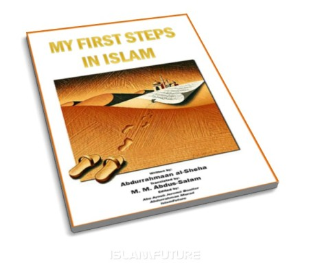 http://islamfuture.files.wordpress.com/2010/06/my-first-steps-in-islam.jpg?w=450&h=395