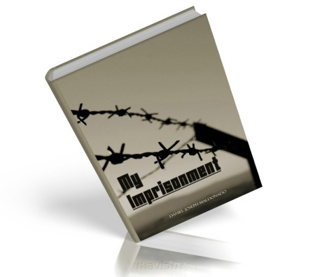 https://islamfuture.files.wordpress.com/2010/06/my-imprisonment.jpg