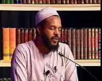 https://islamfuture.files.wordpress.com/2010/06/my-way-to-islam.jpg