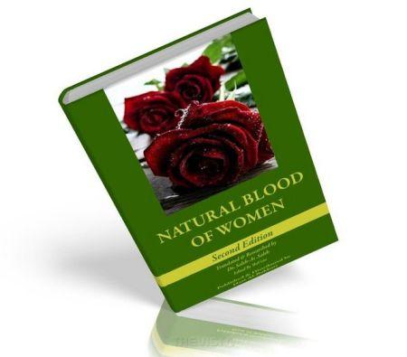 https://islamfuture.files.wordpress.com/2010/06/natural-blood-of-women.jpg