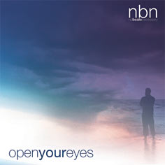 https://islamfuture.files.wordpress.com/2010/06/no-beats-necessary-open-your-eyes.jpg