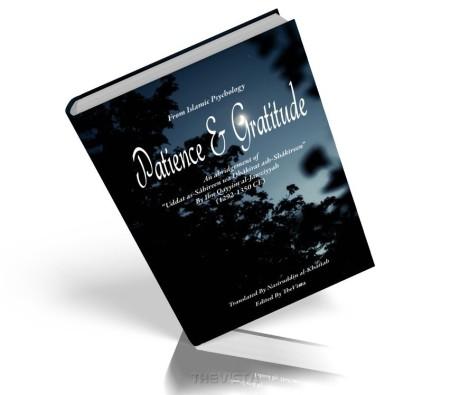 http://islamfuture.files.wordpress.com/2010/06/patience-and-gratitude.jpg?w=450&h=395