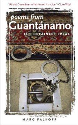 https://islamfuture.files.wordpress.com/2010/06/poems-from-guantanamo.jpg