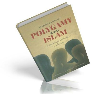 http://islamfuture.files.wordpress.com/2010/06/polygamy-in-islam.jpg?w=450&h=395