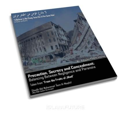 https://islamfuture.files.wordpress.com/2010/06/precaution-secrecy-and-concealment.jpg