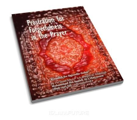 https://islamfuture.files.wordpress.com/2010/06/prostration-due-to-forgetfulness-in-the-prayer.jpg