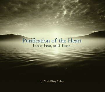 http://islamfuture.files.wordpress.com/2010/06/purification-of-the-heart.jpg?w=593