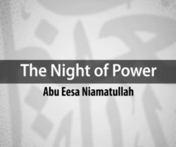 https://islamfuture.files.wordpress.com/2010/06/ramadan-the-night-of-power.jpg