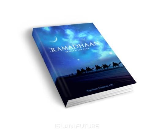 https://islamfuture.files.wordpress.com/2010/06/ramadhaan-preparation-pack.jpg
