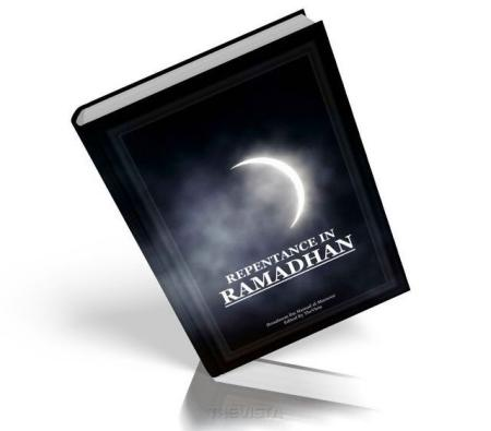 http://islamfuture.files.wordpress.com/2010/06/repentance-in-ramadhan.jpg?w=450&h=395
