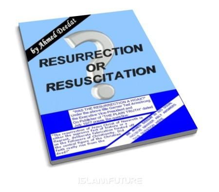 https://islamfuture.files.wordpress.com/2010/06/resurrection-or-resuscitation.jpg