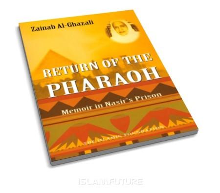 https://islamfuture.files.wordpress.com/2010/06/return-of-the-pharaoh.jpg