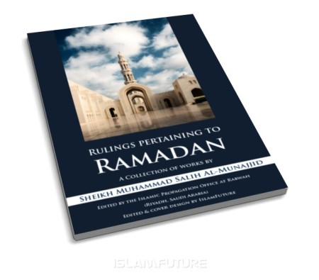 https://islamfuture.files.wordpress.com/2010/06/rulings-pertaining-to-ramadaan.jpg