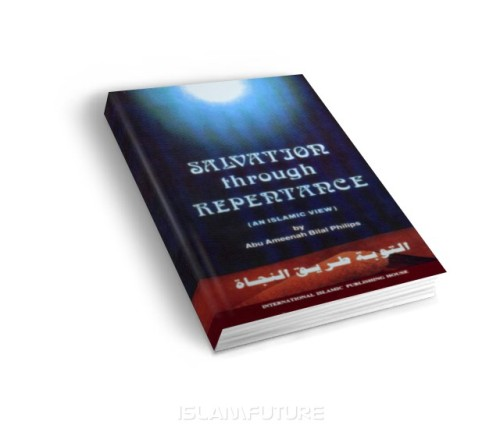 https://islamfuture.files.wordpress.com/2010/06/salvation-through-repentance-an-islamic-view.jpg