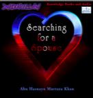 https://islamfuture.files.wordpress.com/2010/06/searching-for-a-spouse.png