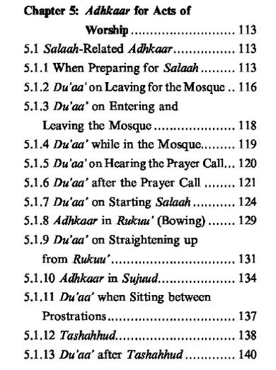 https://islamfuture.files.wordpress.com/2010/06/selected-adhkaar-situations-and-supplications-5.png