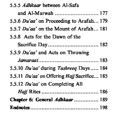 https://islamfuture.files.wordpress.com/2010/06/selected-adhkaar-situations-and-supplications-8.png