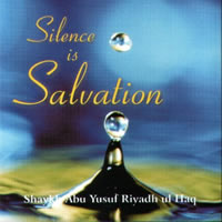 https://islamfuture.files.wordpress.com/2010/06/silence-is-salvation.jpg